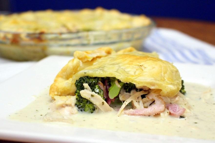 chicken-cordon-bleu-pot-pie