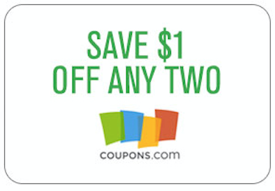 scotch-brite scrubbing dish cloths coupons.com coupon