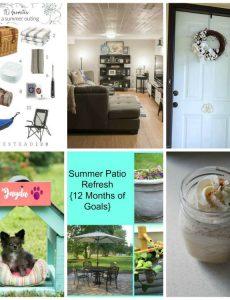 June 24 Creative Corner host features
