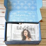 Winter FabFit Fun Subscription Box Review & Coupon