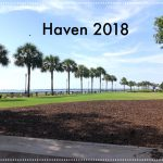 Haven DIY Blog Conference Recap 2018 — Part 2 #havenconf