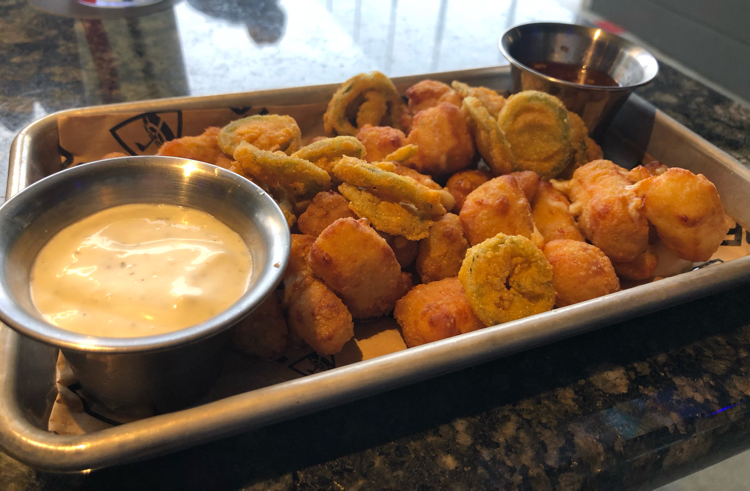 Jalapeno-cheese-curds-mount-laurel-nj