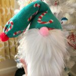Happy Holidays from Mom Home Guide — And Easy DIY Christmas Sock Gnomes