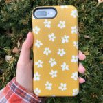 My New Beautiful AND Protective Phone Cases – Casely Bold iPhone Case Review