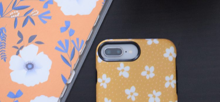 Casely Phone Case Review (Friday Finds)