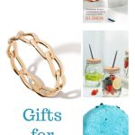 Eco-Friendly Gifts for Her