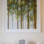 Beautiful New Wall Art & 25% Off a Photowall Purchase