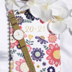 My Scandinavian Nordgreen Native Watch – Review