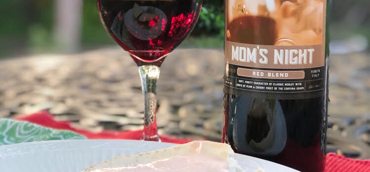 Great Wines for Pizza Night, Mom's Night & Other Celebrations