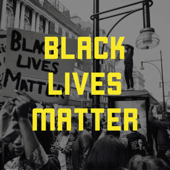 Mom Home Guide supports Black Lives Matter
