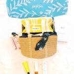 My Summer FabFitFun Box