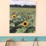 New Bedroom Art & Acrylic Print Review (Plus Coupon Code)